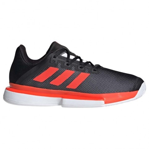 -Zapatillas Adidas Solematch M 2020