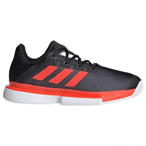 -Zapatillas Adidas Solematch M 2020