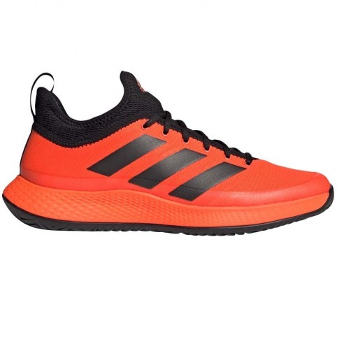 -Adidas Defiante Geração M