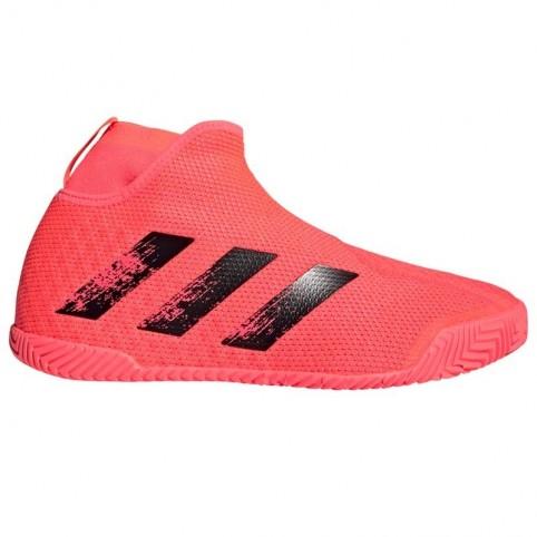 -Zapatillas Adidas Stycon M Tokio 2020