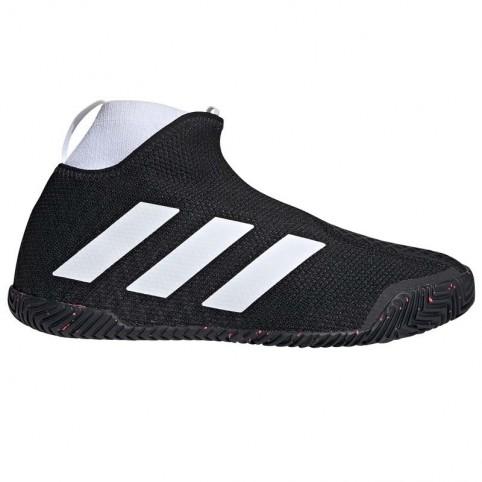 -Zapatillas Adidas Stycon M 2020 US