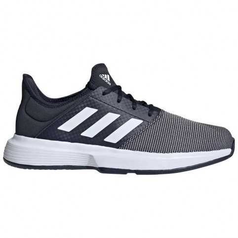 -Zapatillas Adidas Gamecourt 2020