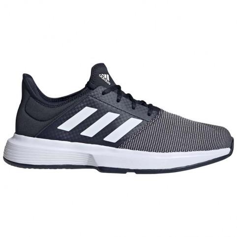 -Zapatillas Adidas Gamecourt 2020