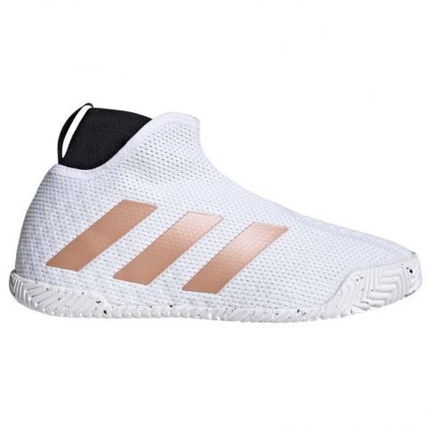 -Zapatillas Adidas Stycon W 2020 US