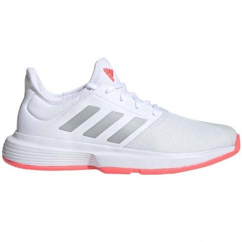 -Tênis Adidas Gamecourt W 2020