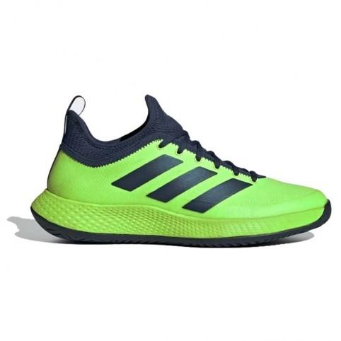 -Zapatillas Adidas Defiante Generation M