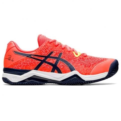 Asics -Asics Gel Bela 7 2020 AW Sneakers
