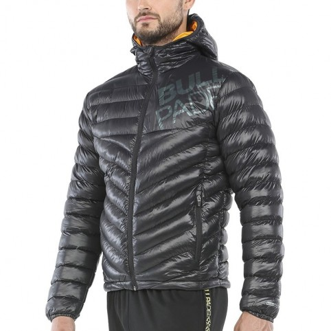 Bullpadel -Anorak Bullpadel Revalo 2020
