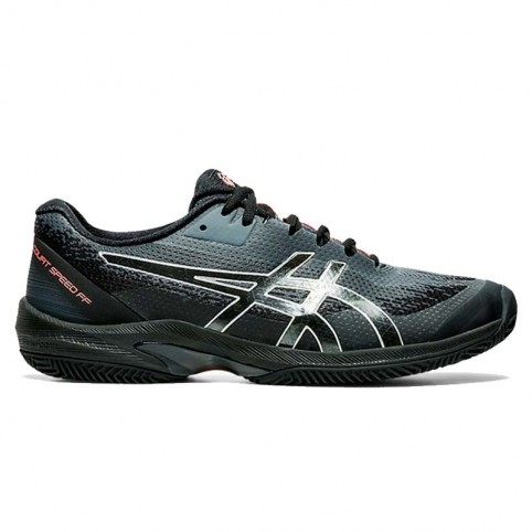 Asics -Asics Gel Court Speed FF Clay L.E 2020