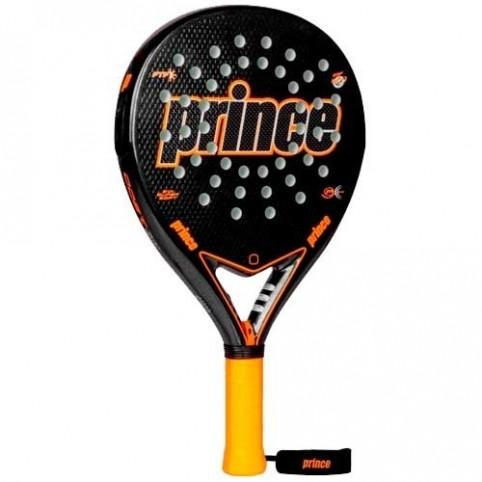-Prince Premier AHS 2021