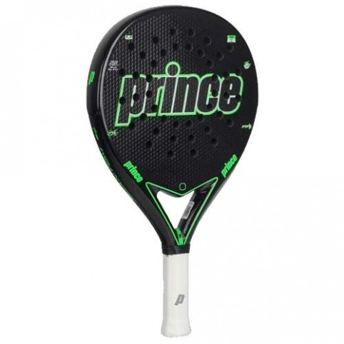 -Prince Phantom SQ 2021