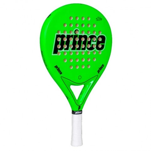 -Prince Tour Ultraleggero 2021