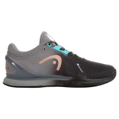Head -Head Sprint Pro 3.0 SF Clay W Sneakers