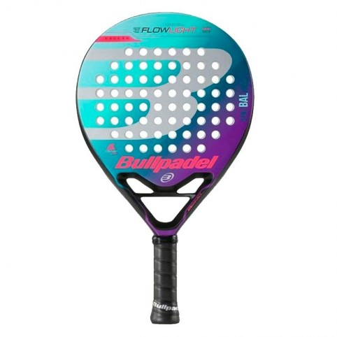 -Bullpadel Flow Light 2021