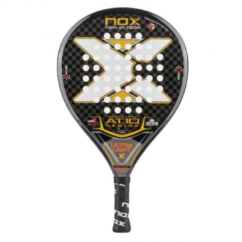 Nox -Nox AT10 Ultralight 2021