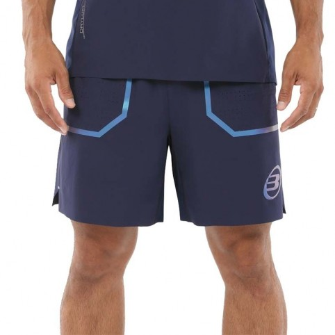 -Short Bullpadel Paya 2021
