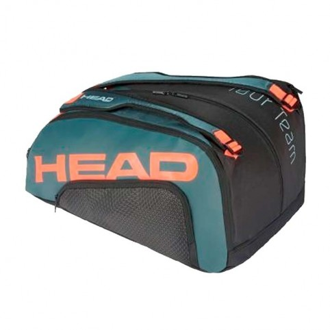 -Head Tour Team Monstercombi neg