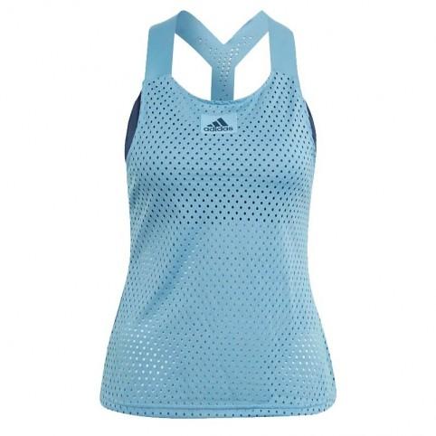 -Camiseta Tirantes Adidas Y-Tank 2021