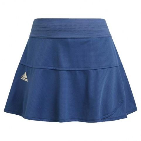 -Adidas T-Match PB Crew 2021 Skirt