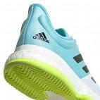 Adidas -Zapatillas Adidas Solecourt M 2021
