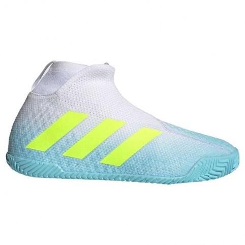 -Zapatillas Adidas Stycon M 2021