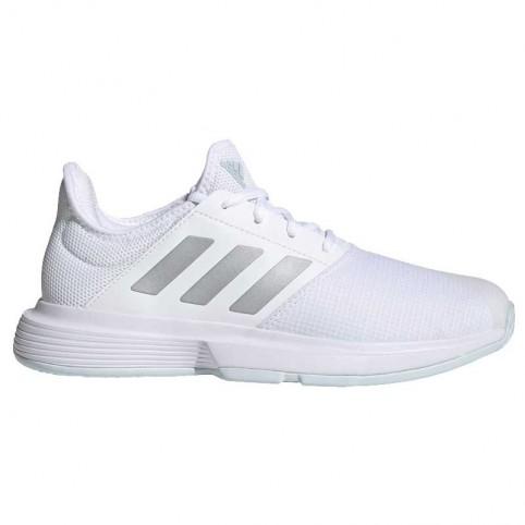 -Adidas Gamecourt W 2021 sneakers