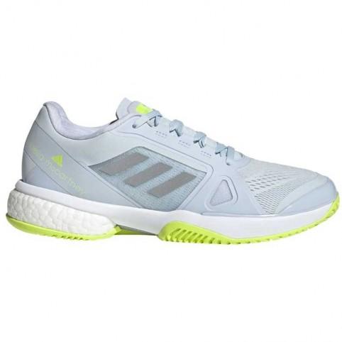 -Zapatillas Adidas ASMC Tennis W 2021