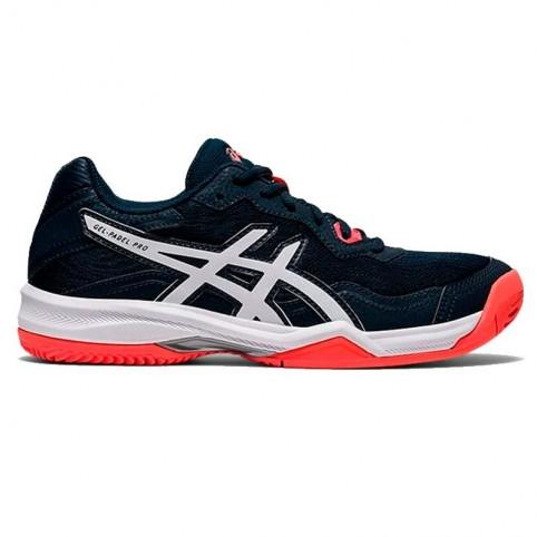 Asics -Asics Gel Padel Pro 4 W 2021 Sneakers