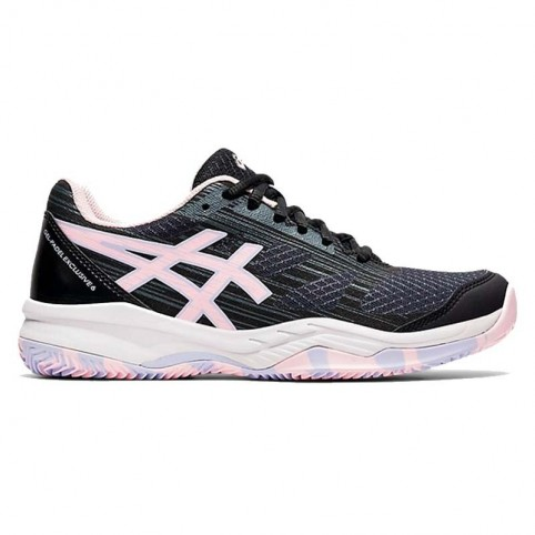 -Asics Exclusive Shoes 6 W 2021
