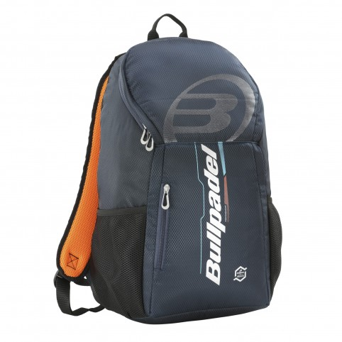 Bullpadel -Bullpadel BPM21004 Backpack