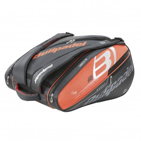 Bullpadel -Palete Bullpadel BPP 21005