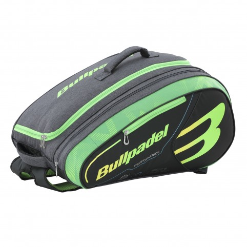 Bullpadel -Palete Bullpadel BPP 21002