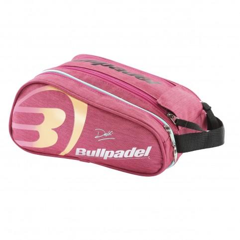 Bullpadel -Bullpadel toalete Bullpadel BPP21008