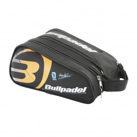 Bullpadel -Neceser Bullpadel BPP21008
