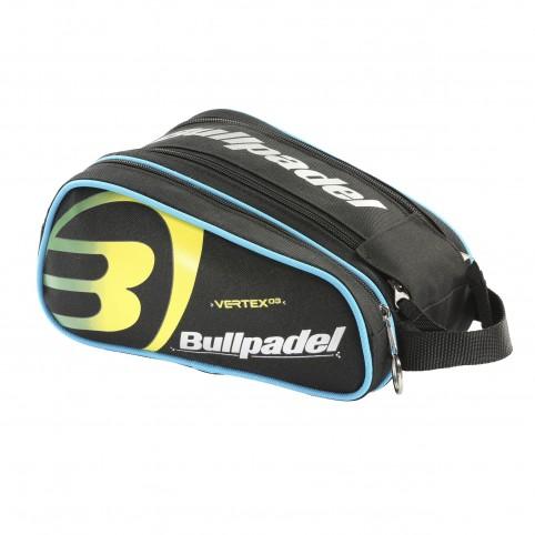 Bullpadel -Bullpadel BPP21008 toiletry bag
