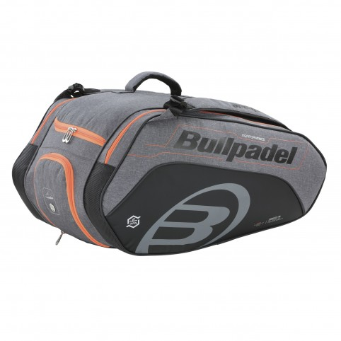 Bullpadel -Paletero Bullpadel BPP 21007