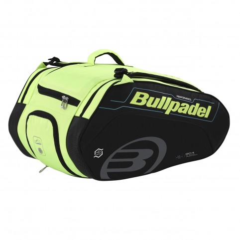 Bullpadel -Palete Bullpadel BPP 21007