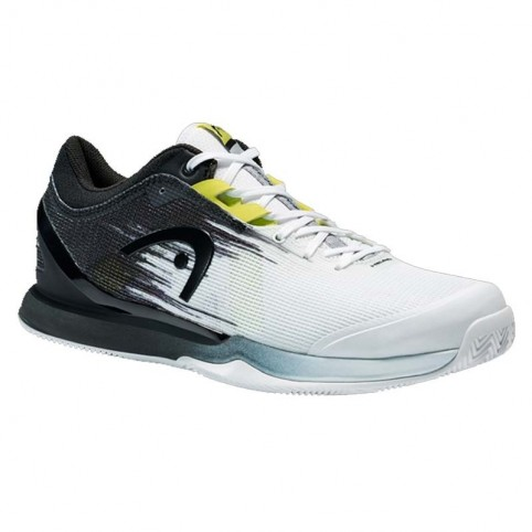 Head -Zapatillas Head Sprint Pro 3.0 Sanyo WHR