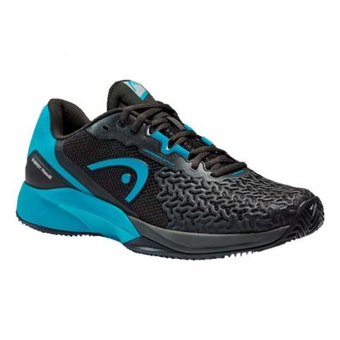 Head -Head Revolt Pro 3.5 Clay Men Shoes