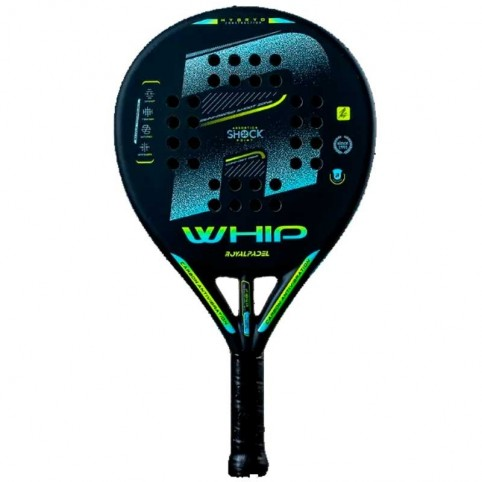 -Royal Padel RP Whip Hybrid 2021