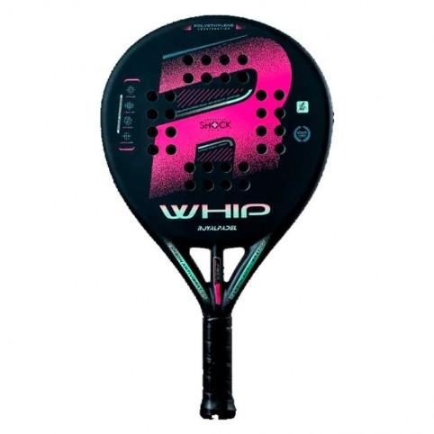 -Royal Padel RP 790 Whip Woman 2021