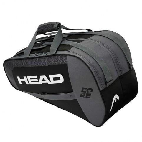 -Paletero Head Core Padel Combi 2021