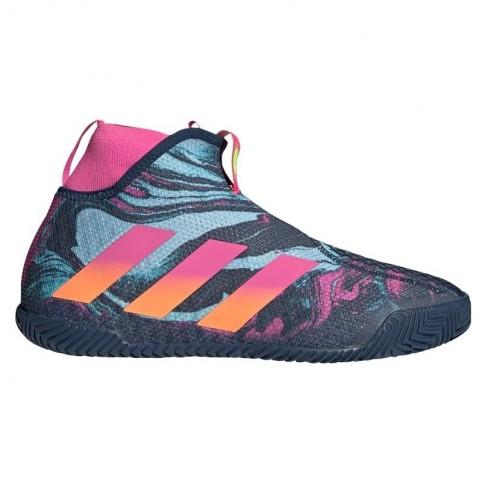 -Zapatillas Adidas Stycon M Crew 2021