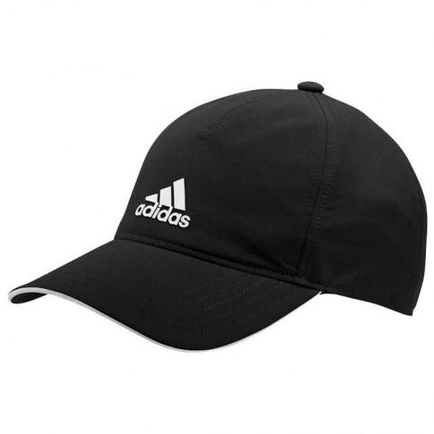 -Gorra Adidas BB CP 4A 2021 negro