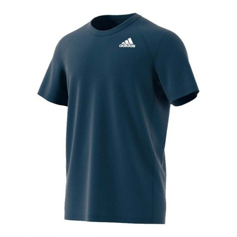 -Adidas Club Crew 2021 T-shirt
