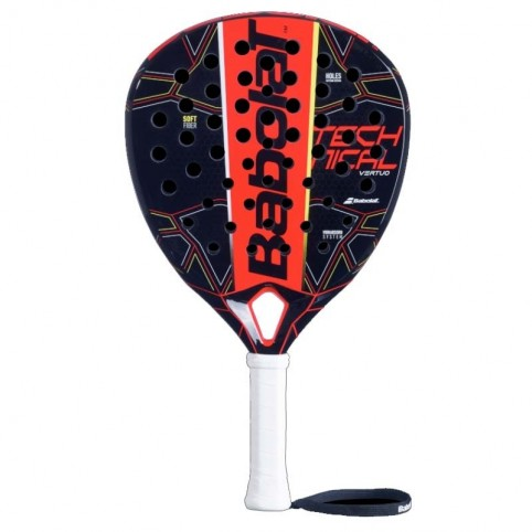 -Babolat Technical Vertuo 2021