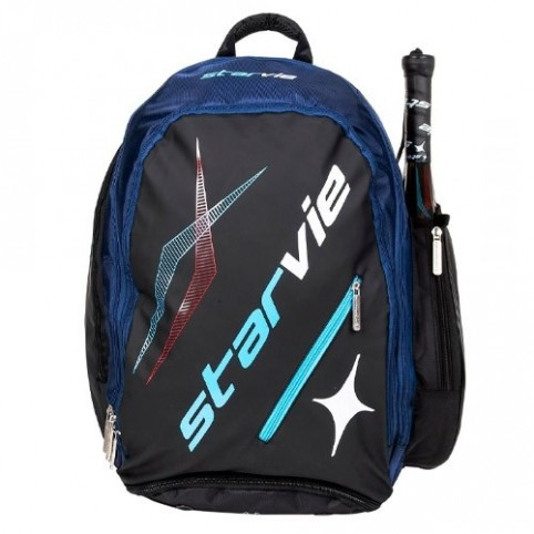 -Star Vie Padel Bag Titania 2021 Backpack