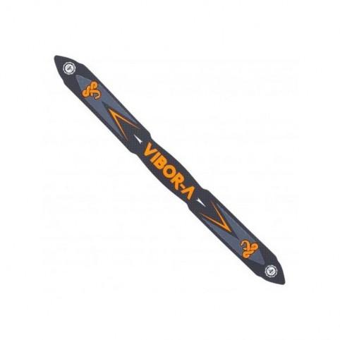 -Protezione arancione Vibor-a
