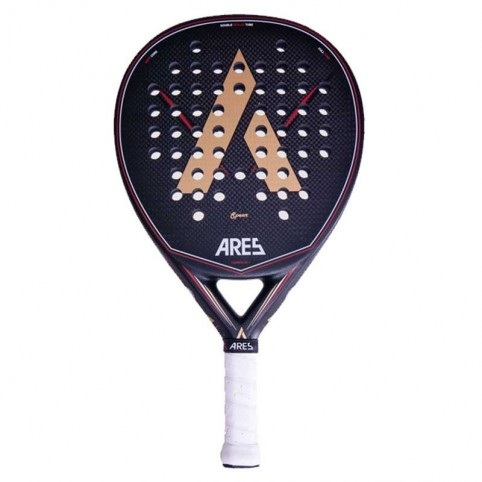 -Ares Spear 2021