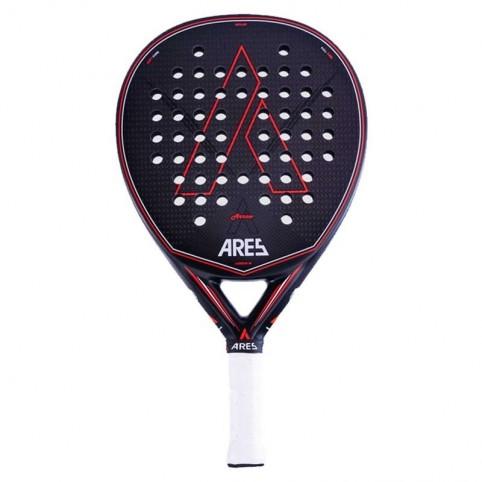 -Ares Arrow 2021